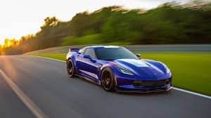 2010 corvette zr1 0 60 the 2017 chevrolet corvette grand sport the track