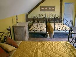 chambres d hotes 66 bed and breakfast chambre d hôtes l etoile du berger arbois