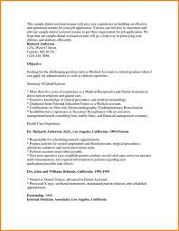 resume terminology cashier 210 best sample resumes images on