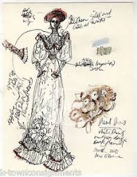 victorian dress stage actress u0027s vintage theatre play costume