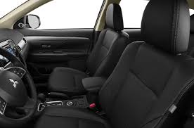 outlander mitsubishi 2015 interior 2015 mitsubishi outlander price photos reviews u0026 features