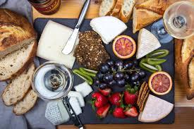 ardoise de fromage saveurs du québec et vins d u0027alsace l u0027accord parfait vins d