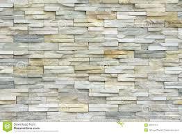 stone brick stone brick wall stock image image of rock massive 20373731
