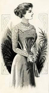 best 25 victorian ladies ideas on pinterest vintage ladies