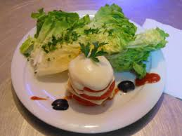 cuisine du nord hotel du nord bejaïa แอลจ เร ย booking com