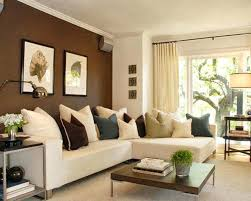 chocolate living room living room with chocolate brown walls gopelling net