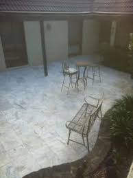 Wholesale Patio Pavers Wholesale Prices For Travertine Pavers Travertine Tile Pool