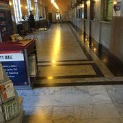 post office black friday us post office 46 photos u0026 124 reviews post offices 313 e