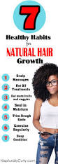 best 25 4c hair growth ideas on pinterest hair growing products