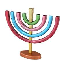 where can i buy hanukkah candles hanukkah candles song light lyrics chanukah for sale