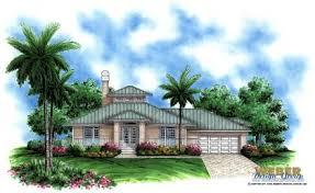 Florida Home Design Old Florida Home Design Barbados Home Plan Weber Design Group