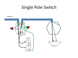 leviton pole switch wiring diagram wall switch wiring