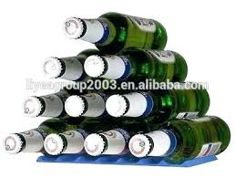 wine rack fridge bottle rack fridge bottle rack suppliers and