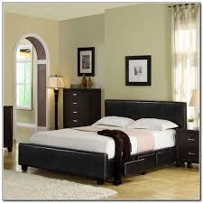 Metal Bed Frame California King Cal King Metal Bed Frame Set Classic Creeps Installing Cal