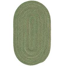 Jc Penney Area Rugs Clearance by 12x15 Area Rugs Under 10 For Clearance Jcpenney