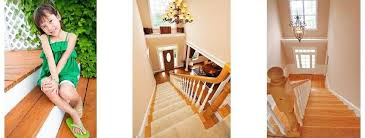 slip u0026 fall prevention how to fix my slippery stairs wood vs