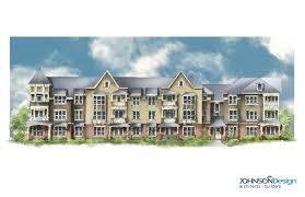 jd mccormick llc development and property management madison hartland riverwalk apartments