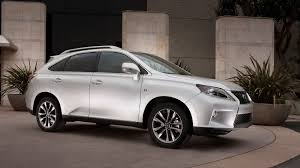 lexus rx 350 used toronto 2015 lexus rx 350 redesign 3 5 liter dohc v6 270 hp features
