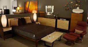 Modern Furniture Showroom by Modern Furniture Showroom Austin Tx Sofa Bedroom Sets Office