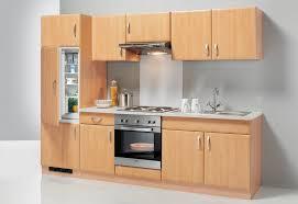 küche mit e geräten küchenzeile mit e geräten prag breite 270 cm set 1