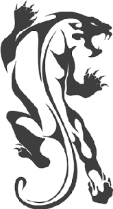 jaguar designs ideas pictures ideas pictures