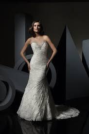 wedding dress angelo alfred angelo bridal closed 126 photos 287 reviews bridal
