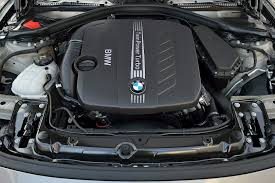 bmw modular engine bmw confirms modular engines autoevolution