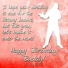 25 cool birthday wishes for friends wishesalbum