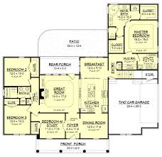 12 Bedroom House Plans by Wilkshire House Plan U2013 House Plan Zone