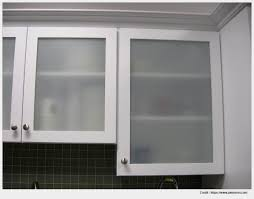 wonderful glass kitchen cabinet doors imagine