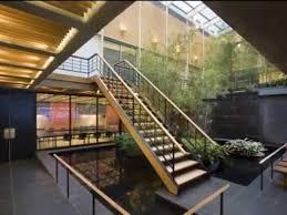 green homes designs small green home designs best home design ideas stylesyllabus us