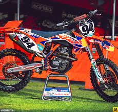 2014 ama motocross ama supercross las vegas 2014 derestricted