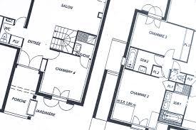 superficie minimum chambre véranda loggia calcul surface immobilier