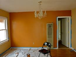 wall paint colour combination for hall interior painting brilliant