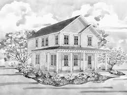 Saussy Burbank Floor Plans Cottages Homes For Sale Charleston Sc Carolina Park