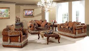 Sofa Sets Designs And Colours Living Room One Set Complete Living Room Contemporary Look Brown