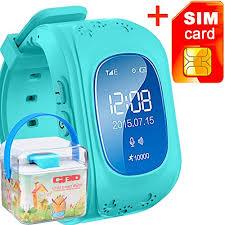 bracelet gps tracker images Gbd gps tracker kids smartwatch wrist sim smart watch phone anti jpg