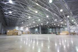 commercial led lighting m lite solutions