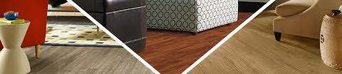 laminate flooring paradigm interiors denver co
