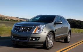 2014 cadillac srx specs 2014 cadillac srx fwd specifications the car guide