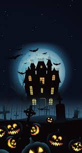peanuts halloween wallpaper 65 best wallpapers images on pinterest iphone wallpaper iphone