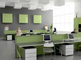 Small Office Room Ideas Interior Small Office Interior Design