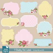 Shabby Chic Banner by Shabby Chic Banner Clipart Clip Art Library