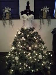 best 25 christmas tree dress ideas on pinterest christmas tree