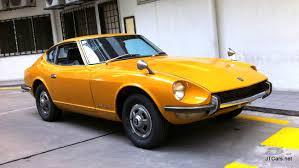 nissan fairlady 240z interior jtcars net porsche ferrari lotus lamborghini u0026 more used