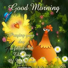morning praying your day is filled with the lord pictures