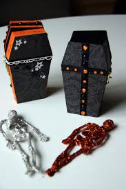 halloween coffins decorations 109 best coffins images on pinterest halloween coffin halloween