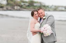 wedding photographers ta york maine wedding photographer stage neck inn weddings