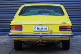 holden hatchback sold holden lx torana sl hatchback auctions lot 1 shannons