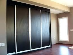 home decor wardrobe design latest wardrobe designs for bedroom wardrobe latest design latest